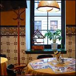 Ресторан Рюмка - фотография 6