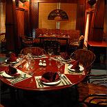 Ресторан Бангкок - фотография 1