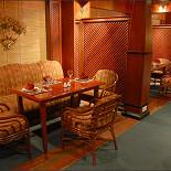 Ресторан Бангкок - фотография 6