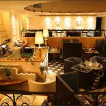 Ресторан Фоссиль - фотография 2