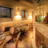 Ресторан Пеппино - фотография 6