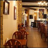 Ресторан У-2 - фотография 4