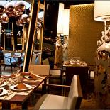 Ресторан Цифры - фотография 6