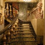 Ресторан Морские гады - фотография 6