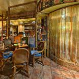 Ресторан Фрида - фотография 6