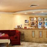 Ресторан О'Кино - фотография 6