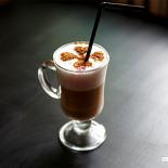 Ресторан Jeffrey's Coffee - фотография 3