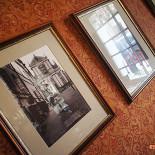 Ресторан Gintaras - фотография 4