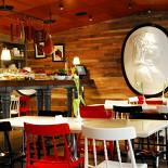 Ресторан Kitchen - фотография 3