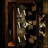 Ресторан Андреас - фотография 4