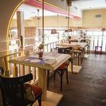 Ресторан Пряности & Радости - фотография 6
