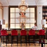 Ресторан Astoria - фотография 3