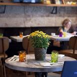 Ресторан Кладовая - фотография 5