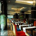 Ресторан Chekhonte - фотография 2