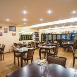 Ресторан Винтаж - фотография 5