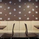 Ресторан Espressimo - фотография 4