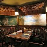 Ресторан Бавариус - фотография 1