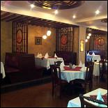 Ресторан Тан Жен - фотография 1