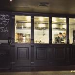 Ресторан Central Park  - фотография 2