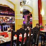 Ресторан Вкус лотоса - фотография 1