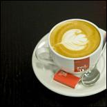 Ресторан Red Espresso - фотография 1