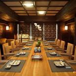 Ресторан Мисато - фотография 3
