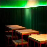 Ресторан Drink Your Seoul - фотография 1