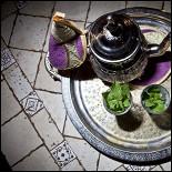 Ресторан Марокана - фотография 6