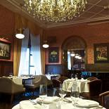 Ресторан Soprano - фотография 3