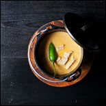 Ресторан Шабу-шабу - фотография 4