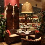 Ресторан Мачо-гриль - фотография 3