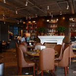 Ресторан La bottega siciliana - фотография 4