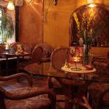 Ресторан Кашмир - фотография 6