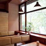 Ресторан Галилео - фотография 4