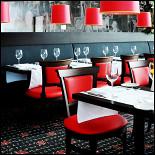 Ресторан Sunlight - фотография 3