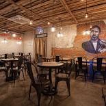 Ресторан Герои - фотография 2