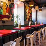 Ресторан Phở Point - фотография 1