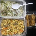 Ресторан Сайгон - фотография 1