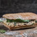 Ресторан 7 сэндвичей - фотография 6