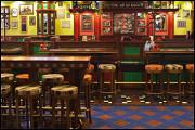 Morris Pub