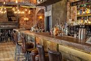 19 Bar & Atmosphere