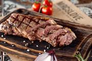 Мясо Love