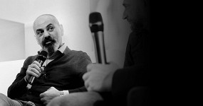 Арам Мнацаканов (Probka, Jerome) — о том, как открыть ресторан в Берлине