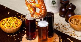 Пиво, тушеная капуста, кнедлики и утопенцы: где в Москве едят чехи