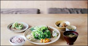 Японский словарь: понзу, даси, моти, фурикакэ и другие термины и блюда
