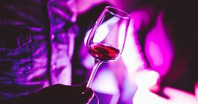 Гид по винному фестивалю Gorizont 2.0: лекции, мастер-классы и ужины с виноделами