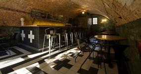 7 отличных баров с пивом, которые вы могли пропустить