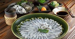 Съесть фугу и остаться живым: практическое руководство