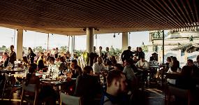 Все события фестиваля Gourmet Days в Санкт-Петербурге