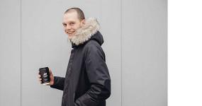 Филипп Лейтес («Правда кофе»): «Идеальный бариста— бывший официант»